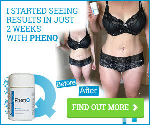 Phenq over the counter phentermine