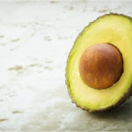 Best foods for weight loss - Avocado