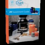 Supplement guide
