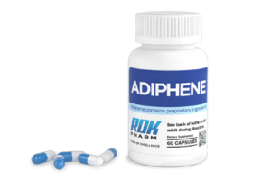 Adiphene diet pills