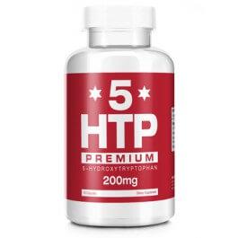 5htp capsiplex