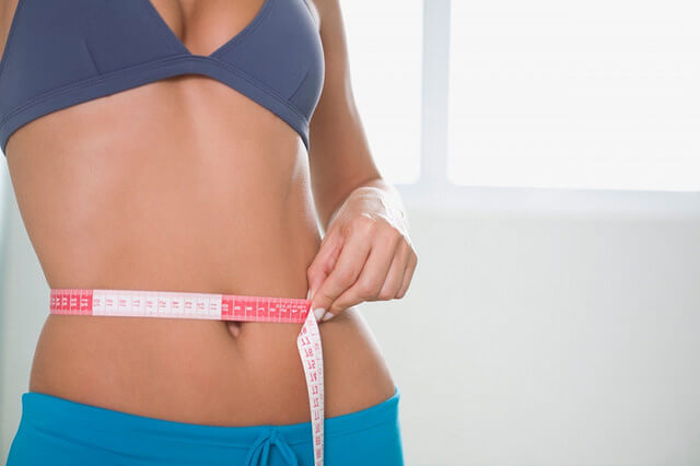 Cinnamon & honey weight loss does it really work image 6