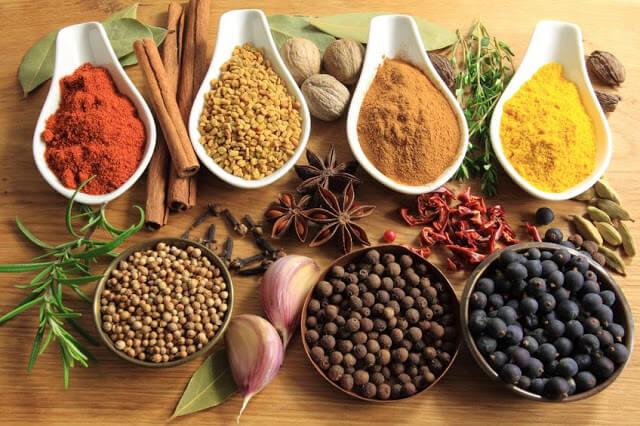 Image result for natural appetite suppressants