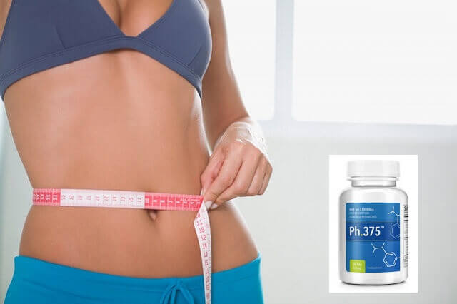 Ph.375 Review best otc appetite suppressant