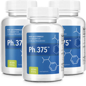 Ph375 diet pills that work without exercise