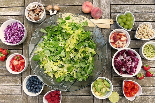 6 Best Diets For Diabetics To Lose Weight Beauty And Health Life