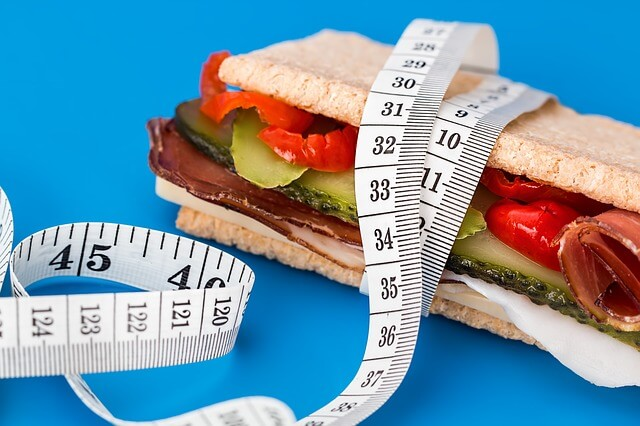 Best diet tips for healthy weight loss