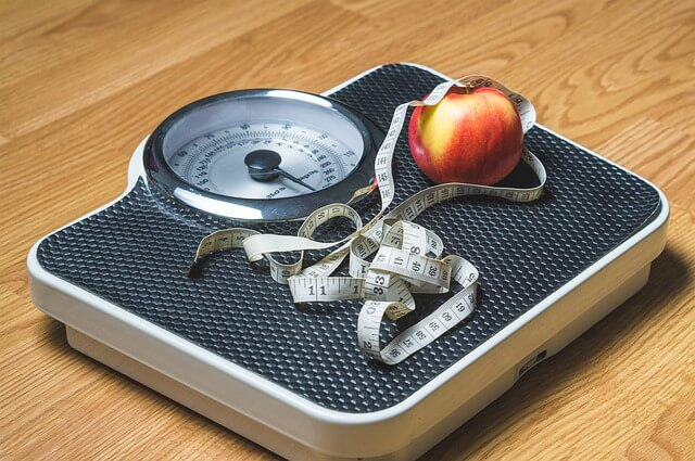 How to lose weight if you weigh 200 pounds