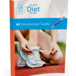 15 days diet plan introduction guide