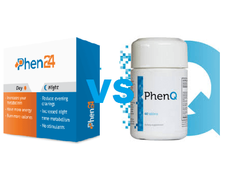 Phen24 Reviews: Diet Pill That Works 24-hour - Beauty and ...