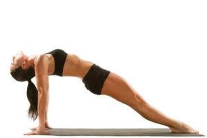 Reverse plan exercise benefits