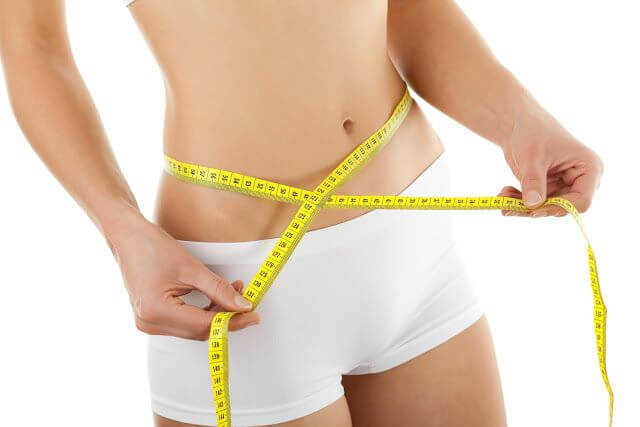 Best weight loss supplements for women