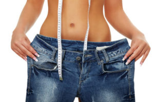 Lazy ways to lose weight without exercising