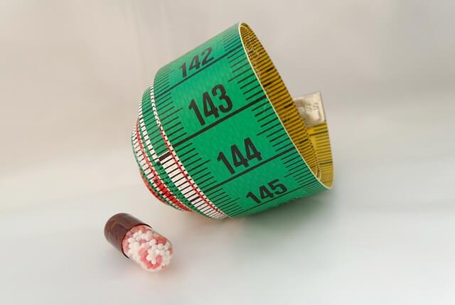 Do diet pills work