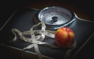 acv weight loss