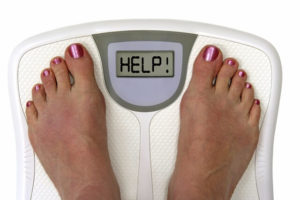 What is weight loss plateau and how to beat it