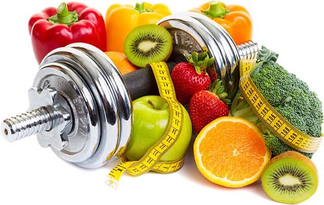 Best vitamins and minerals for weight loss