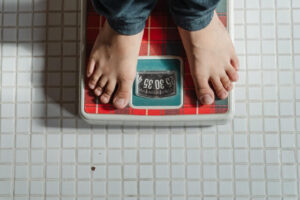 8 Best Tips to Keep Your Ideal Weight